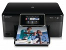 11022-hps-internet-enabled-photosmart-premium-e-all-in-one-printer