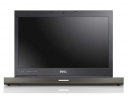 Dell_Precision_M4600 laptop
