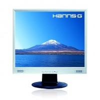 Hanns G 19-inch Monitor Rental