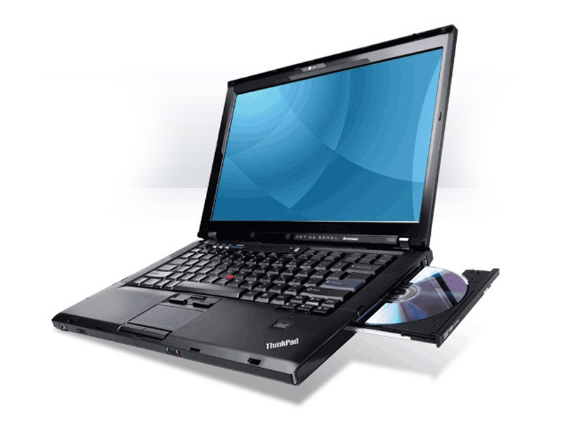 Lenovo ThinkPad R400 - Computer Rental