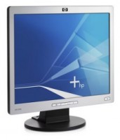 HP 17-inch Monitor Rental