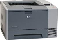 HP 2420n LaserJet Printer