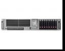 HP DL380 Server