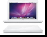 MacBook Rental
