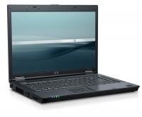 HP Compaq 8510p