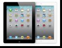 iPad2 Rental